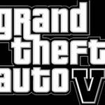 Grand Theft Auto V: Hollywood?