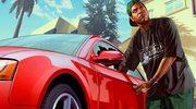 Grand Theft Auto V: Pierwszy gameplay z 5 minutami rozgrywki!