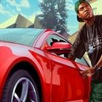 Grand Theft Auto V wysypuje się na starszych Xboksach 360