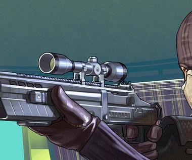 Grand Theft Auto V z kolejnym rekordem. Take-Two prezentuje wyniki swoich najważniejszych growych marek