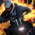 Grand Theft Auto V z siedmioma rekordami Guinnessa
