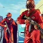 Grand Theft Auto V: Zapowiedź wersji PC jutro? Sugeruje to jeden ze sklepów