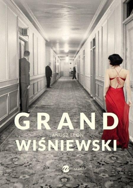 Grand /Styl.pl/materiały prasowe