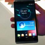Granica między smartfonem a tabletem została zatarta?