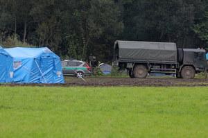 Granica z Białorusią. Dwa sondaże: Migrantów należy wpuszczać, ale warunkowo
