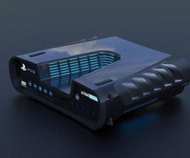 Granie na PlayStation 5 ma być tak łatwe, jak korzystanie z Netfliksa