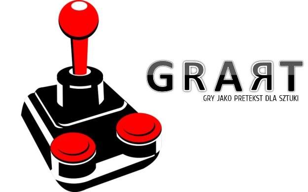 GRART /materiały prasowe