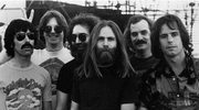 Grateful Dead: 50 lat rockowej legendy