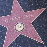 Gratka dla fanów Johnny'ego Casha
