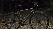 Gravel: Uniwersalny rower na cały rok