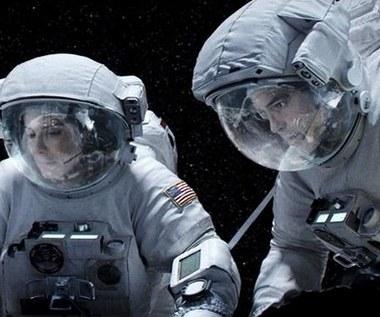 """""""Grawitacja"""": Premiera w HBO"""