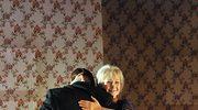 Grażyna Barszczewska zatańczy tango na swój jubileusz