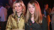 Grażyna Błęcka-Kolska: Córka była dla niej wszystkim