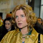 Grażyna Błęcka-Kolska: Dlaczego definitywnie zrezygnowała z aktorstwa?