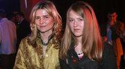 """Grażyna Błęcka-Kolska przerywa milczenie po śmierci córki! """"Nie da się wyrzucić 23 lat bycia matką"""""""