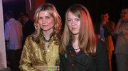Grażyna Błęcka-Kolska w rozpaczy. Córka Zuzanna Kolska była całym jej życiem!