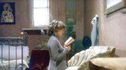 Grażyna Długołęcka: Ta rola złamała jej życie