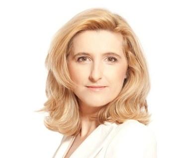 Grażyna Piotrowska-Oliwa, Pepco Group: Za wzrost pensji płacimy z własnych kieszeni