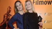 Grażyna Szapołowska: Jej córka jest wreszcie szczęśliwa
