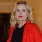 Grażyna Szapołowska odbuduje karierę? Dostała szansę!