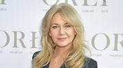 Grażyna Torbicka: Cannes jest kobietą