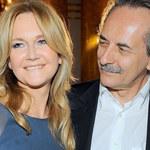 Grażyna Torbicka i Adam Torbicki: Prawda o ich 40-letnim małżeństwie! To dlatego nie noszą obrączek!