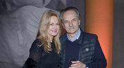 Grażyna Torbicka: Jej przepis na udane małżeństwo!