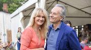Grażyna Torbicka potwierdza radosne wieści. Ona i mąż są przeszczęśliwi!