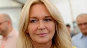 Grażyna Torbicka: Sensacyjne zmiany w jej życiu?!