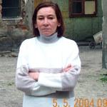 """Grażyna Wiśniewska o alkoholu i Michale Wiśniewskim: """"Upijał się przez całe lata"""""""