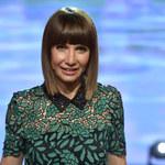 Grażyna Wolszczak: Muszę mieć plany i marzenia