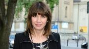Grażyna Wolszczak: Nie znoszę stania przy garach