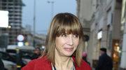 Grażyna Wolszczak: Ta podróż może zmienić wszystko!