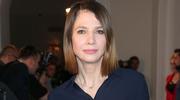 Grażyna Wolszczak w bikini i nowej fryzurze
