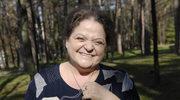 Grażyna Zielińska: Muszę wszystkich rozczarować