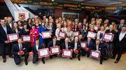Great Place to Work® wyłonił 21 Najlepszych Miejsc Pracy w Polsce