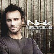 Greatest Hits 1992-2010