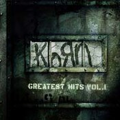 Greatest Hits vol. 1