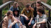 Grechuta Festival 2013: Młodzi interpretują. Kto wygra?