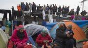 Grecja: Alarm na Lesbos po przypływie 300 migrantów