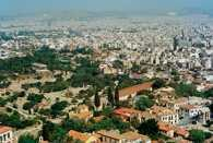 Grecja, Ateny /Encyklopedia Internautica