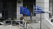 Grecja: bomba zegarowa wybuchła w pobliżu sądu