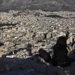 Grecja: Bon 150 euro dla każdego młodego, który się zaszczepi