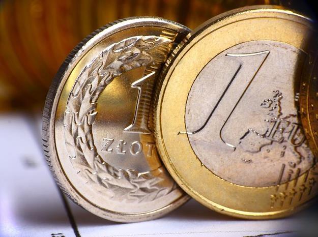 Grecja była o włos od niezapłacenia transzy wobec MFW /PAP/INTERIA.PL