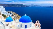 Grecja - informacje turystyczne