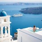 Grecja, jakiej nie znasz! Niesamowite greckie legendy