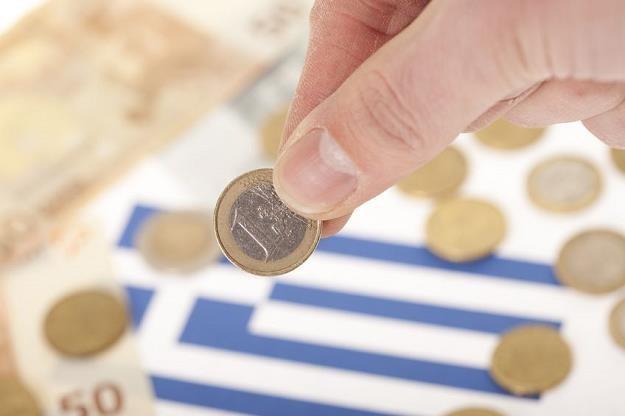 Grecja jest winna swoim obywatelom 6,4 mld euro /©123RF/PICSEL