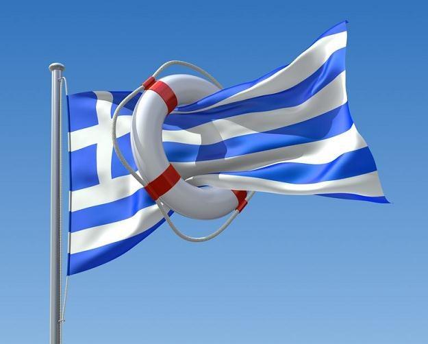Grecja ma otrzymać dwa lata więcej na realizację programu oszczędności /©123RF/PICSEL
