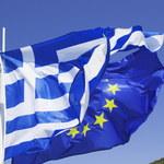 Grecja: Na poczcie znaleziono przesyłki z proszkiem i zapalnikiem. Miały trafić do Europy