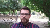Grecja na trzecim miejscu w niechlubnej statystyce (wideoblog z Aten, odc. 2)